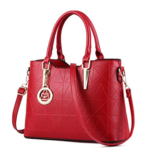 Red Red Generic Red Sac Sac femme Generic Generic Sac femme femme vvwrEd