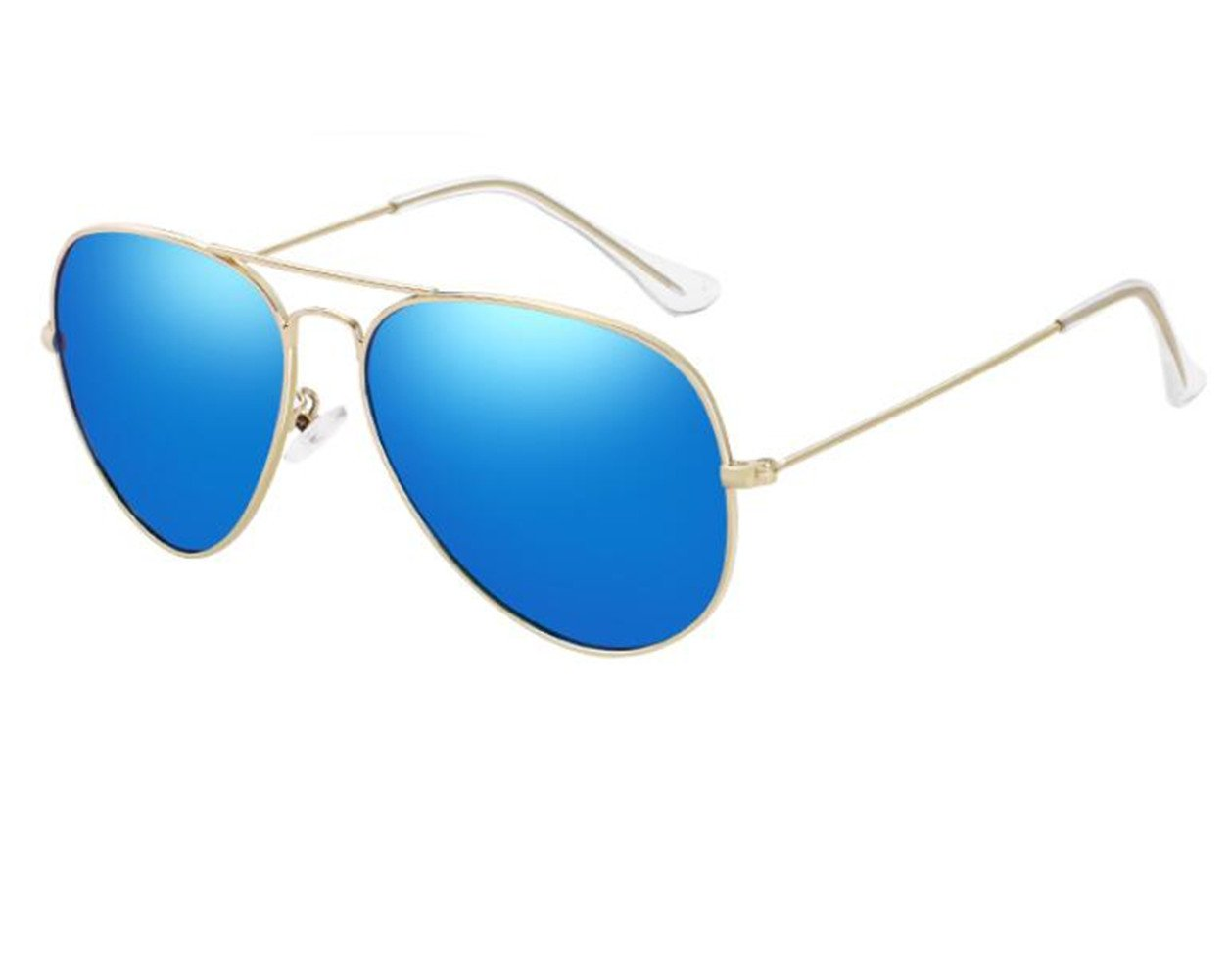 SHULING Sonnenbrille Neue Sonnenbrille, Polarisierte Sonnenbrillen