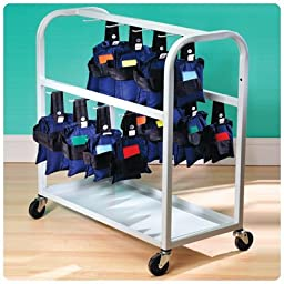 Weight Bags - Weight Bag Set (2 each of all 6)
