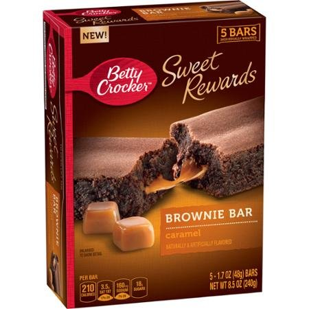 betty-crocker-sweet-rewards-bars-5-count-85oz-box-pack-of-4-choose-flavors-brownie-bar-caramel-85oz