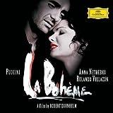 Music : Puccini: La Boheme (Soundtrack Highlights)