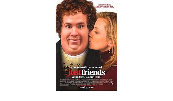 Anna Faris en Ryan Reynolds dating dating een vrouw ouder dan ik