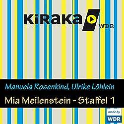 Mia Meilenstein - Staffel 1