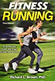 Fitness Running-3rd Edition