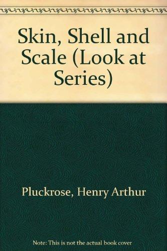e (Look at Series) ()