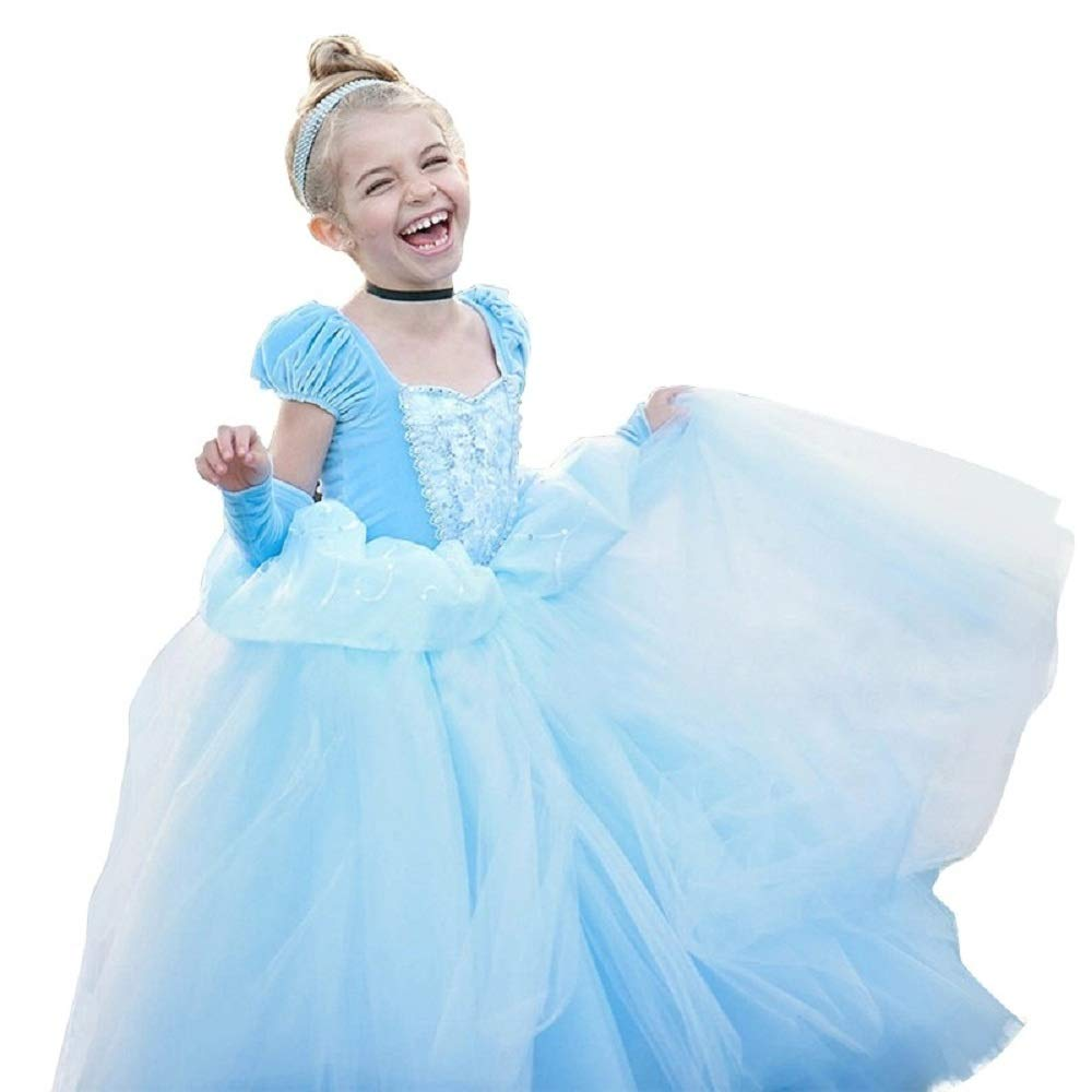 Cinderella Christmas.The London Store Baby Girl S Rapunzel Princess Costume For