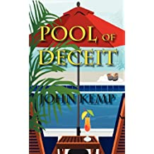 Pool of Deceit  (An Inspector Fortnam Mystery)