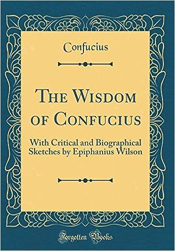 Par Confucius