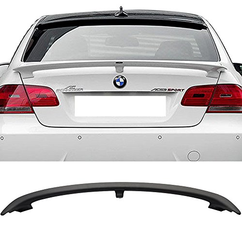 2007-2013-bmw-e92-3-series-trunk-spoiler-matte-black-painted-abs-amazon