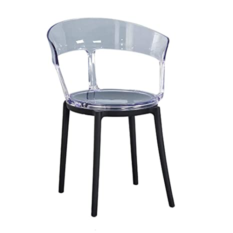 Magnificent Amazon Com Chairs Dining Room Barstool Makeup Stool Gmtry Best Dining Table And Chair Ideas Images Gmtryco
