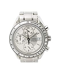 Omega Speedmaster automatic-self-wind mens Watch 175.0083 (Certified Pre-owned)