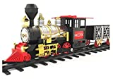 Train Sets - Best Reviews Guide