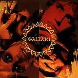 Decade by Waltari (1998-10-12)