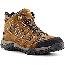 e027dc8d64bc Men's Outdoor Shoes | Men's shoes
