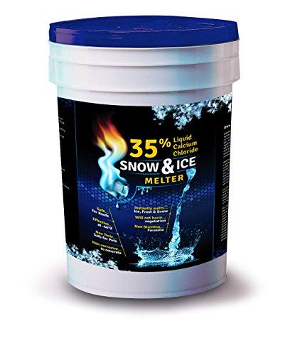 liquid snow removal - 6