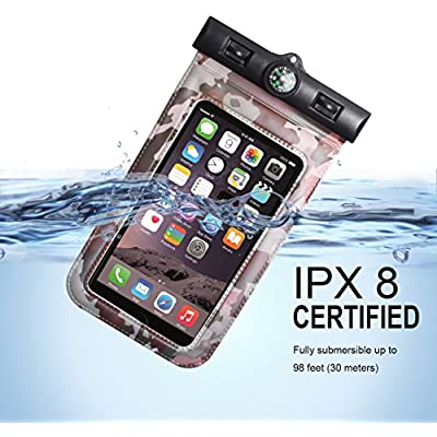 universal-waterproof-case-cellphone-1