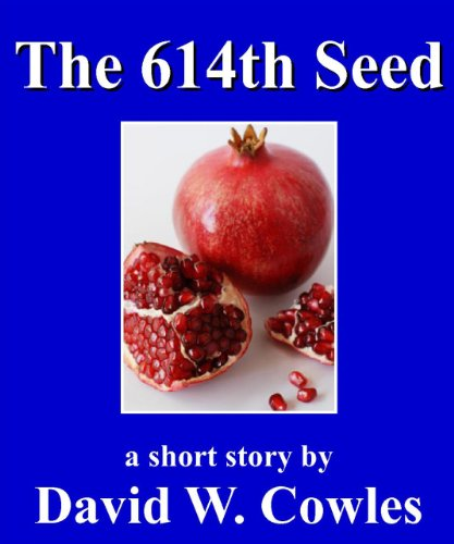 The 614th Seed -
