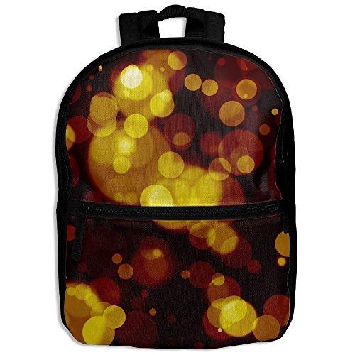 Airlock Travel Bags - 9