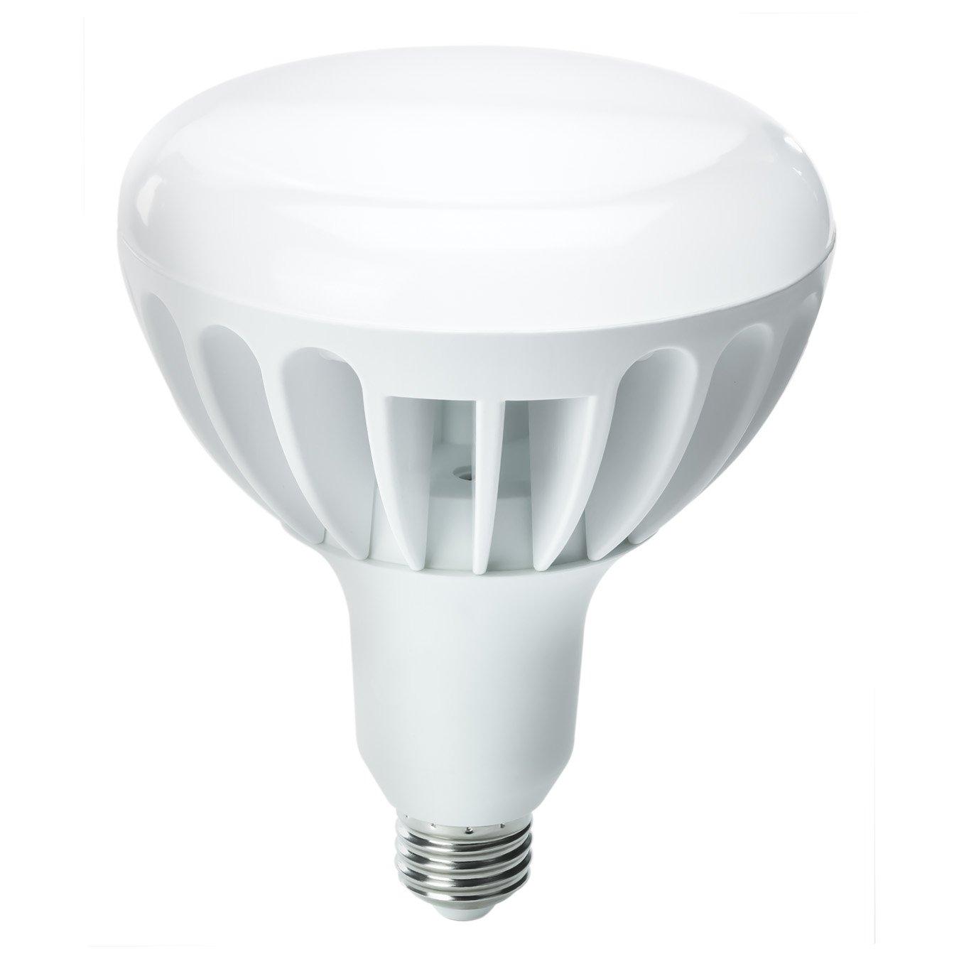 durable service kobi electric k4l6 18