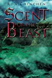 Scent of the Beast