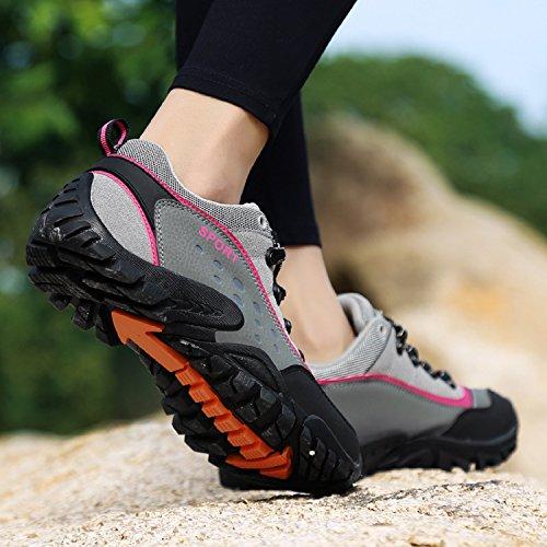 Tqgold Chaussures Chaussures Tqgold De De Randonn Randonn 6TwndqnUx