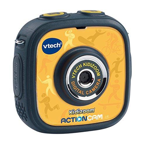 VTech Kidizoom Action Cam by VTech (Image #9)