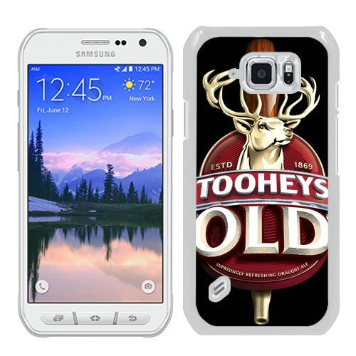 tooheys-old-white-shell-case-for-samsung-galaxy-s6-activeluxury-cover