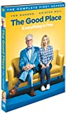 Buy The Good Place: Season One