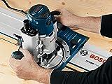Bosch Professional FSN OFA Guide Rail Adapter for