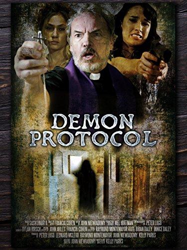 Demon Protocol