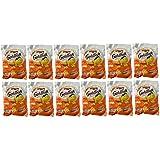 Pepperidge Farm Goldfish, Cheddar, 1.5 Ounce Bags (Pack of 12)