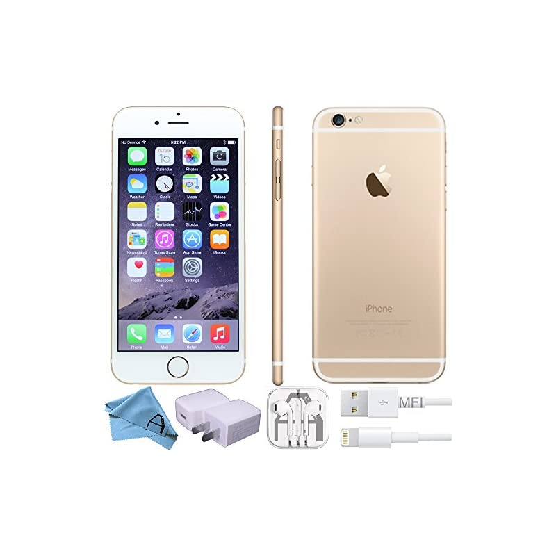 apple-iphone-6-gsm-unlocked-16gb