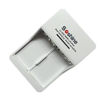 Universal cargador de batería recargable para 9V 6F22 cargador de batería LiFePO4 10.8V cargador de batería Li-ion 8.4V cargador de batería Ni-MH 9.8V ...