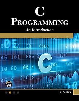 Amazon c programming a self teaching introduction ebook r c programming a self teaching introduction by chopra phd r fandeluxe Images