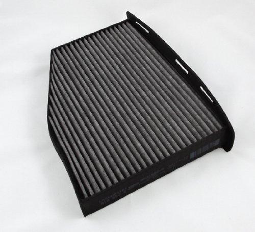 Genuine Volkswagen Cabin Filter 1K1 819 653 B product image