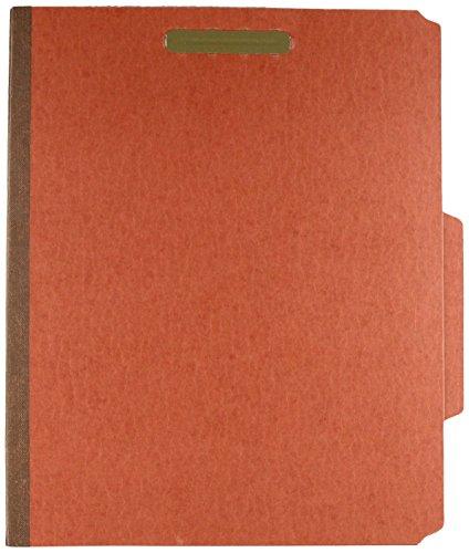 Nature Saver Tyvek - Carpeta clasificadora (NAT01050)