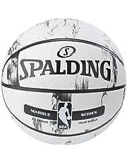 Spalding Ballon NBA Marble