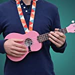 Choosing Your Next Ukulele