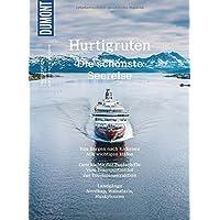 DuMont Bildatlas Hurtigruten: Die schönste Seereise