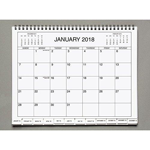 3 Year Calendar Diary 2018 2020 Roncolishop