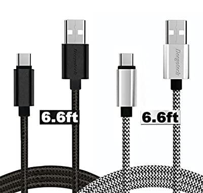 Type C 2.0 2M CABLE from YoTwo