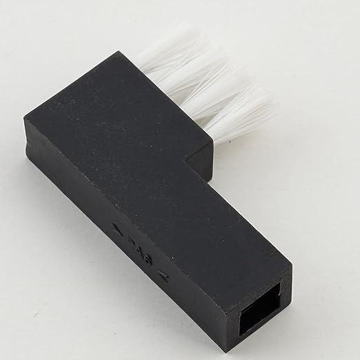 Review Craftsman 1-JL22010006 Brush Strip