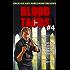 Blood & Tacos #4