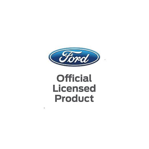 44581817cdb7ad Ford Performance Mens Team Polo 2016  Amazon.fr  Vêtements et accessoires