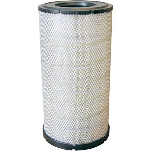 Baldwin Heavy Duty RS4618 Radial Seal Air Filter Element