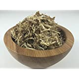 KUDZU ROOT CUT & SIFTED (114g (0.25LB))