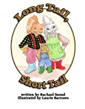 img - for Long Tail, Short Tail (Volume 1) book / textbook / text book