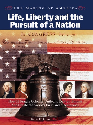 the american dream of freedom and the natural rights of all men to have life liberty and the pursuit The idea of the american dream has  human should have life, liberty, and the pursuit of  theory on the natural rights of man – freedom.