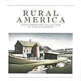 Rural America, Bill North, 0913689378