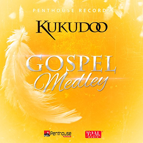 Amazon.com: Gospel Medley: Kukudoo: MP3 Downloads